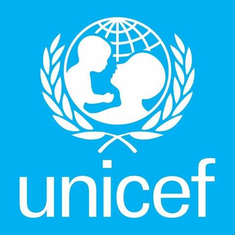 Fundación de UNICEF