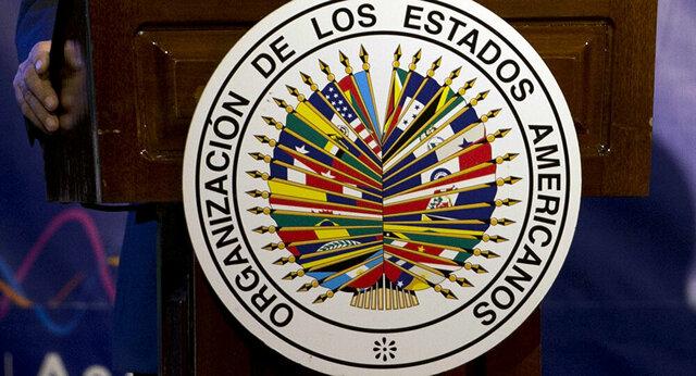 Fundación de la OEA