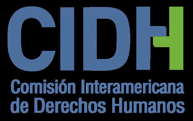Creación de la CIDH