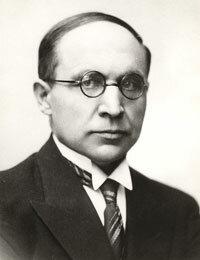 Ametisse nimetatakse Otto Tiefi valitsus.