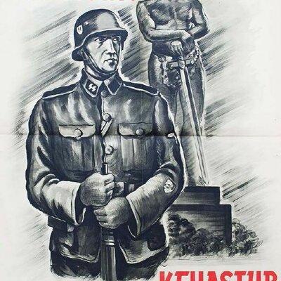 Teine maailmasõda Eestis timeline