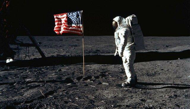 Tratado de la Luna