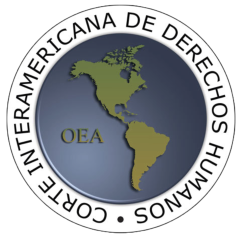 Fundación de la Corte Interamericana de Derechos Humanos