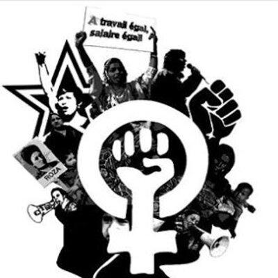 La reconnaissance des libertés et des droits civils des femmes au Québec timeline