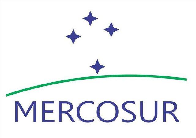 Se funda el Mercado Común del Sur (MERCOSUR)
