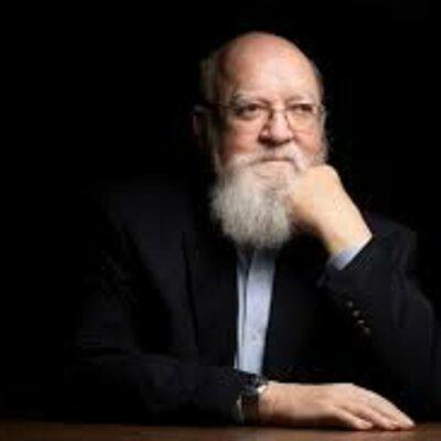 Daniel Dennett (1942-Still Kicking) timeline