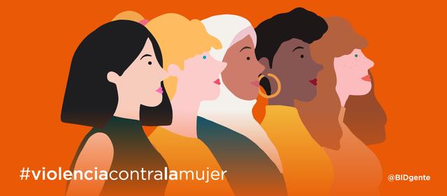 Adopción de la Convención Interamericana para Prevenir, Sancionar y Erradicar la Violencia contra la Mujer
