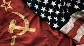 Acontecimientos de la guerra fria timeline