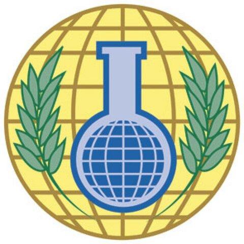 Entra en vigor la Convención sobre las Armas Químicas