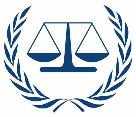 Se pacta la creación de la Corte Penal Internacional