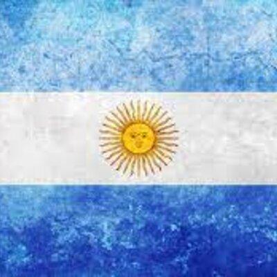 Antecedentes históricos Argentinos timeline