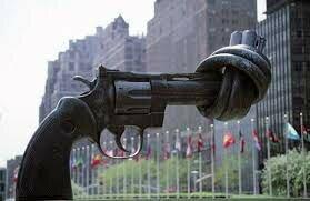 Entra en vigor el Tratado sobre el Comercio de Armas (TCA)