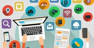 Historia de las TIC