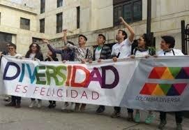 Acuerdo Distrital 371 de 2009- LGBTI