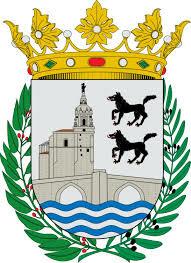 Normas de Ordenanzas de Bilbao