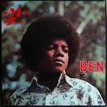 "Publicó el álbum ""Ben"""