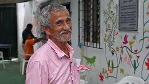 Decreto 345 de 2010-Personas mayores