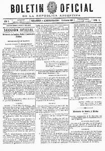 ARTICULO 2 LEY(11.687)