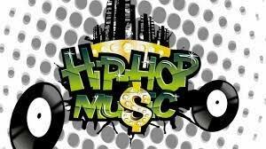 Hip Hop Music