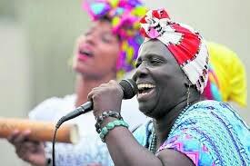 Decreto 455 de 2009- Consejo Distrital de Cultura Palenque de Comunidades Negras