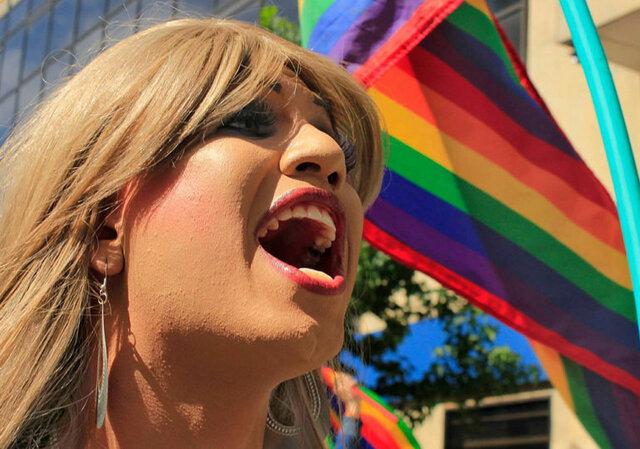 Decreto 762 de 2018 Política pública LGBTI