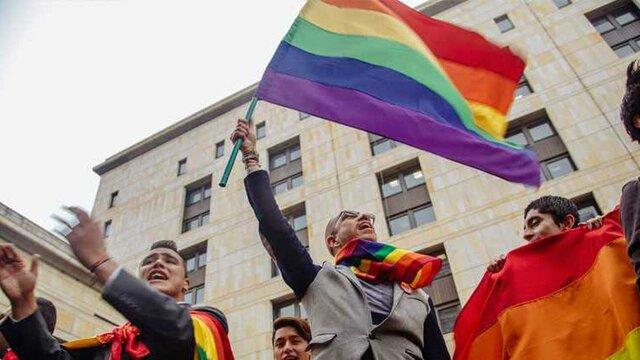Sentencia C-336/08 LGBTI