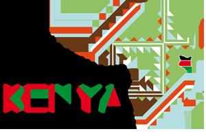 Décima Conferencia Ministerial - Nairobi.
