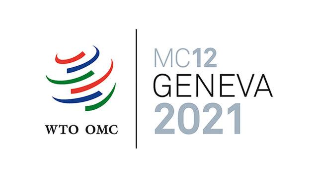 Duodécima Conferencia Ministerial - Nursultán.