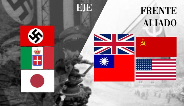 Aliança vs. Alemanya