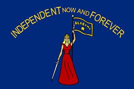 Alabama during the cold war