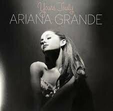 1 Álbum