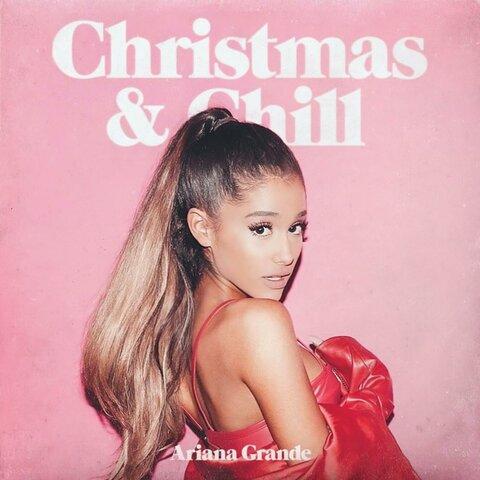 2 álbum