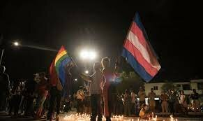 DIVERSIDAD SEXUAL Y DE GÉNERO EN EL MARCO DEL CONFLICTO ARMADO EN COLOMBIA.