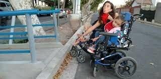 Política publica de discapacidad Conpes 166-2013