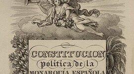 Creación, desarrollo y consolidación de nuestra constitución timeline