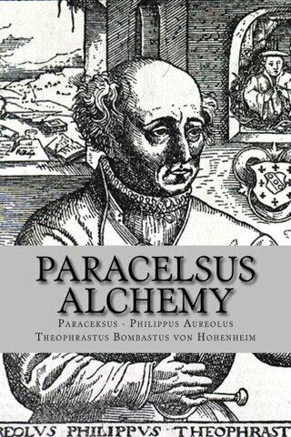 Paracelso Escribe De morbis metallicci