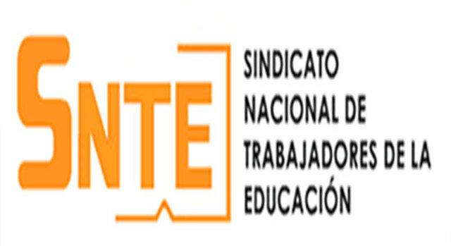 Creación del Sindicato Nacional de Trabajadores de la Educación (SNTE)
