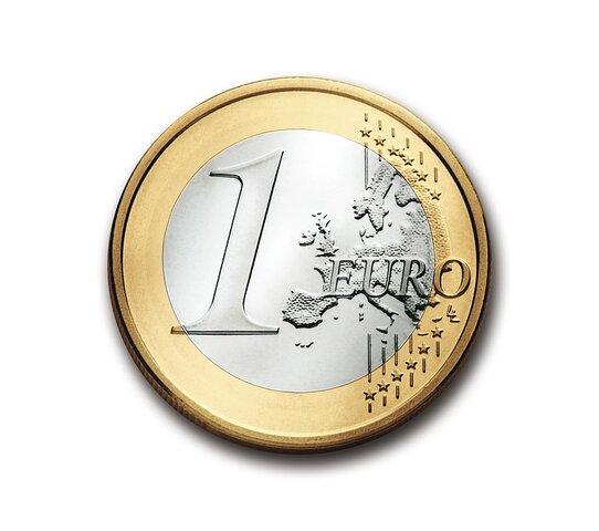 Entra en circulación el Euro