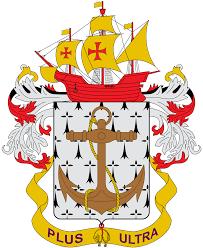 Creación de la Armada de la República de Colombia