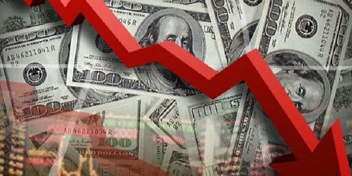 Crisis Financiera Mundial
