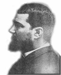 Lucien Gaulard