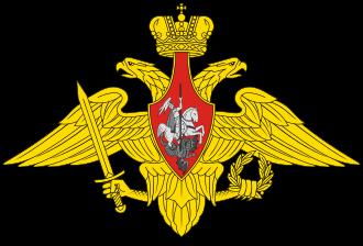 """Venäjän asevoimien """"valmiusharjoitus"""" Ukrainan länsirajalla ja miehitetyllä Krimillä alkaa"""
