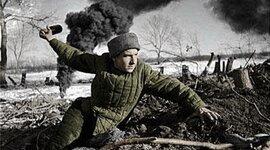Mellomkrigstid-2.vk timeline