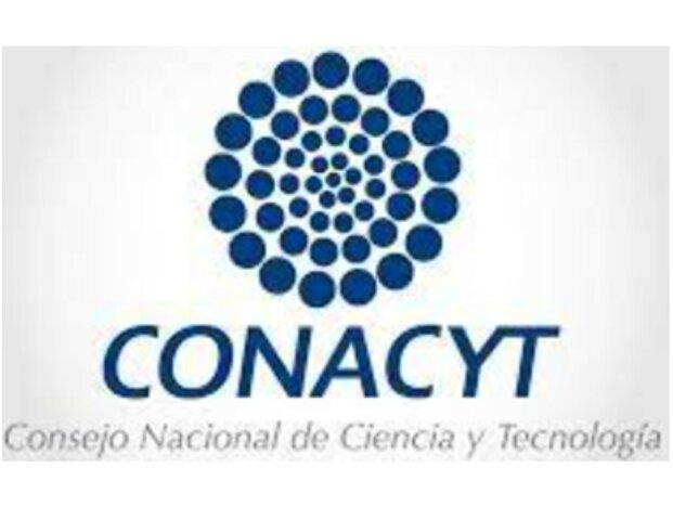 DIC 29, 1970 Fundación del CONACYT