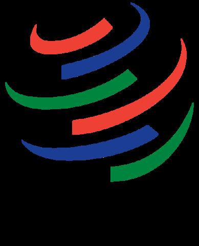 Fundació de l'Organització Mundial de Comerç