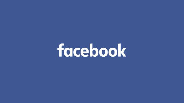 Naixement de Facebook