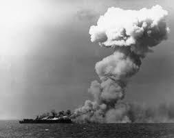 Batalla del golfo de leyte