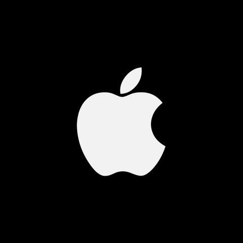 Que es la empresa Apple?