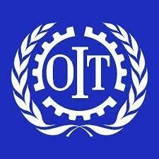 Inicia la Organización  Internacional del Trabajo