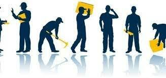 Crea el Servicio y Prevención de Accidentes